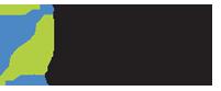 IBAB Logo