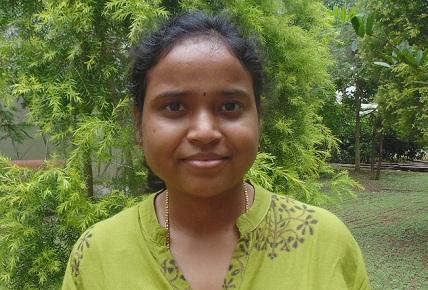 Dr. Swathi Alagesan